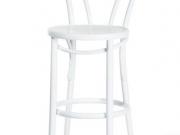 22_chair-16-311116-003