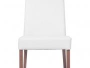 22_chair-calais-313509-003