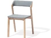 22_chair-merano-313401-001