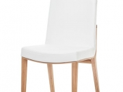 22_chair-moritz-313623-001