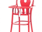 22_childrens-chair-petit-331114-001