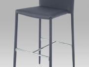 wb-5015-grey2