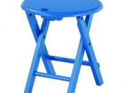 auc-439-blue