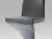 hc-092-grey