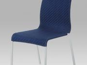 sf-7430-blue
